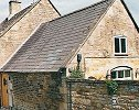 Chipping Campden accommodation - Glebe Cottage, Blockley