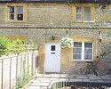 Cheltenham accommodation -  Gleed Cottage