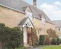 Chipping Campden accommodation - Greyrick House