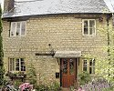 Chipping Campden accommodation - Greystones Cottage