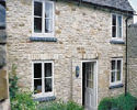 Stow-on-the-Wold accommodation -  Haywards Cottage