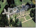 Chipping Norton  Accommodation - Heythrop Park