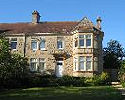 Bath Accommodation -  High Beeches