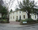 Cheltenham Accommodation - Hilden Lodge