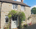 Stow-on-the-Wold accommodation -  Honeypot Cottage