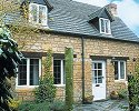 Chipping Campden accommodation - Hookes Cottage