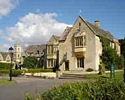 Cheltenham Accommodation - Hotel de la Bere