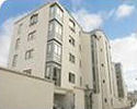Cheltenham Accommodation -  Imperial Court