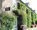 Burford accommodation - Inn For All Seasons