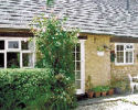 Burford accommodation -  Isobella