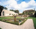 Cirencester accommodation - Hotel Le Spa