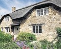 Chipping Campden accommodation - Letterbox Cottage, Hidcote Boyce