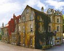 Bath Accommodation -  Limpley Stoke Hotel