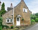 Bourton-on-the-Water accommodation - Littlecot