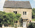 Cirencester accommodation -  Little Hattons