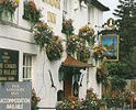 Cheltenham Accommodation - London Inn