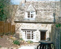 Stow-on-the-Wold accommodation -  Longborough