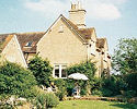 Chipping Norton accommodation -  Lowfields