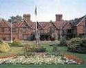 Stratford Accommodation -  Macdonald Alveston Manor