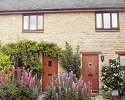 Chipping Campden accommodation - Manor Farm Cottage, Stretton-on-Fosse