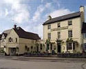 Stratford Accommodation -  Mary Arden Inn