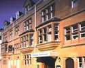 Oxford accommodation - Mercure Eastgate
