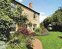 Chipping Norton accommodation -  Mill  Cottage