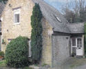 Burford accommodation -  Millstream