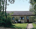 Chipping Norton accommodation -  No 1 Cherry Cottage