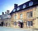 Chipping Campden - Noel Arms Classic