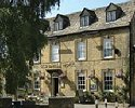 Chipping Campden - Cotswolds House Hotel