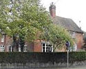 Warwick Accommodation -  The Old Rectory