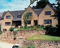 Chipping Campden accommodation - Orchard Rise