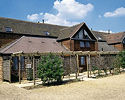 Cheltenham accommodation -  Owl's Retreat