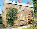 Chipping Norton accommodation -  Pear Tree