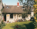 Chipping Norton accommodation -  Picket Piece Cottage