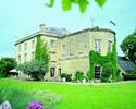 Cheltenham Accommodation - Prestbury House Hotel