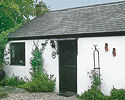 Stratford accommodation  -  Priory Cottage