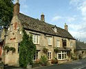 Chipping Norton  Accommodation - Red Lion