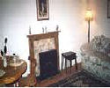 Burford accommodation -  Rickyard Cottage