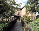 Cirencester accommodation - Riverside House Hotel