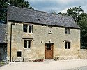 Chipping Campden accommodation - Sundial Cottage