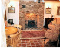 Burford accommodation -  The Cornhouse