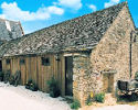 Burford accommodation -  The Dairy