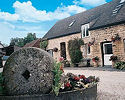 Cheltenham accommodation -  The Granary
