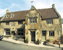 Stow-on-the-Wold accommodation - The Royalist Hotel