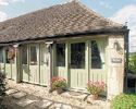 Cirencester accommodation -  Thyme Cottage