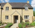 Chipping Campden accommodation - Willow Cottage, Paxford