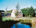 Broadway accommodation -  Willow Farm cottage