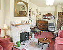 Cheltenham accommodation -  Winchcombe